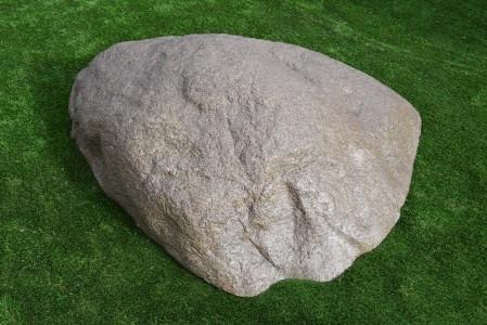 Искусственный камень валун 14