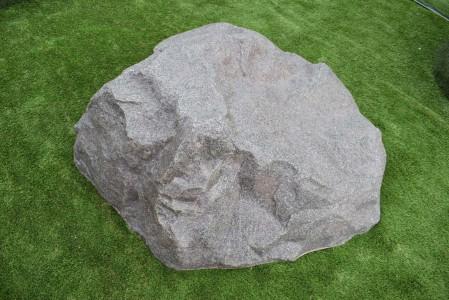 Искусственный камень D-120