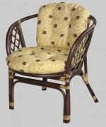 Кресло BAHAMA 2