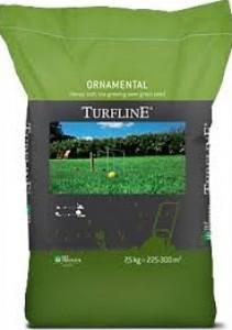 "Семена газона ""Ornamental""Trifolium  7,5 кг"