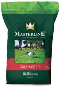 "Семена газона ""Golfmaster"" Trifolium 10 кг"