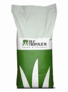 Семена газона Park Trifolium 20 кг
