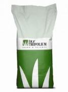 """Семена газона """"Playground"""" Trifolium 20 кг"""