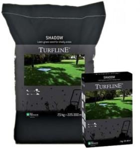 """Семена газона """"Shadow"""" Trifolium  7,5 кг"""