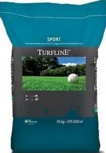 "Семена газона ""Sport"" Trifolium  7,5 кг"