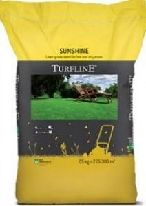"Семена газона ""Sunshine"" Trifolium 7,5 кг"