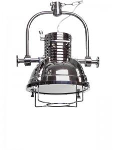 Светильник потолочный лофт