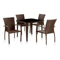Комплект мебели T-249 Y-274