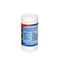 Кемохлор Т-65 гранулированный