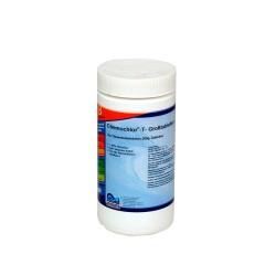 Кемохлор -T-таблетки 200 г