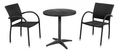 Комплект мебели T-159A Y-272