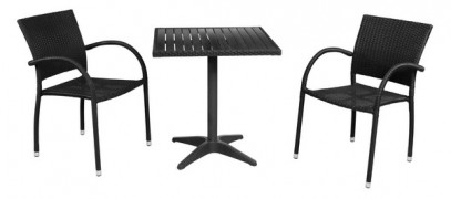 Комплект мебели T-159B Y-272