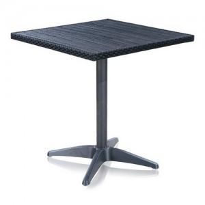 Стол T-159B