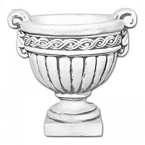 Вазон античный греческий
