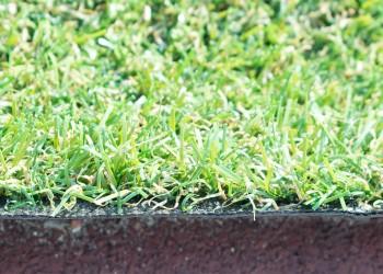 Искусственный газон deco 20мм