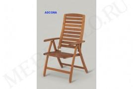 """Кресло складное """"Asсоna"""""""