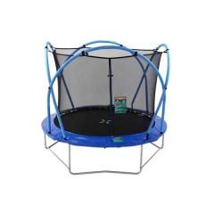 Батут Active Fun AFT 10 диаметр 305 см