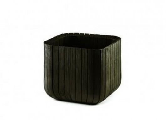 Кашпо Куб (Keter Cube)