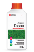 "Удобрение AGREE`S ""ГАЗОН"" 1 л"
