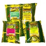 """Семена газона """"Спорт"""" (1 кг)"""