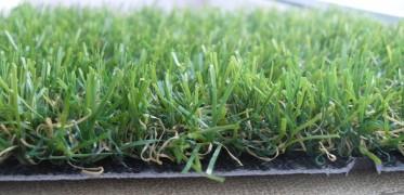 Искусственный газон forio 40мм