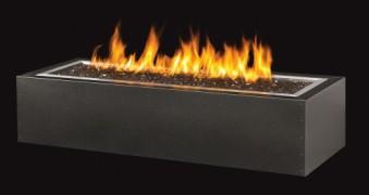 Линейный камин Patioflame GPFL48MHP
