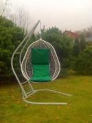 "Кресло подвесное "" Капри"""