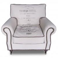 Кресло томас-эйфель м