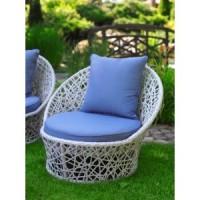 Кресло коллекция лаурель