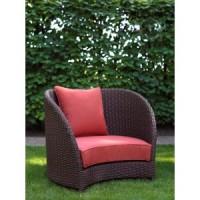 Кресло коллекция тюльпан