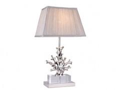 Настольная лампа К2ВТ-1004