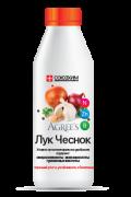 "Удобрение AGREE`S ""Лук Чеснок"" 0,5"