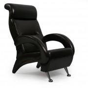 Кресло для отдыха, модель 9-К