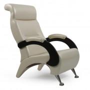 Кресло для отдыха, модель9-Д
