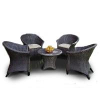 "Набор мебели ""Bambus"" под ротанг"