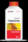 "Жидкий препарат AGREE`S ""Парфюмер"" 1 л"