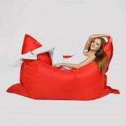 Подушка- кресло