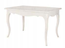 Обеденный стол «Хельга»