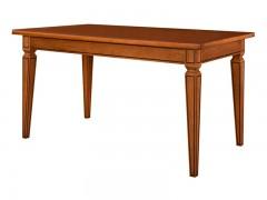 Обеденный стол «Классика»
