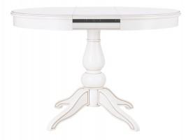 Обеденный стол «Венеция» раздвижной