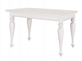 Обеденный стол «Венеция»