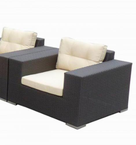 """Кресло для отдыха """"Ланта"""""""