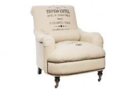 Кресло томас-эйфель