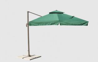 Зонт Палладио