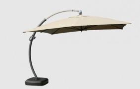 Зонт Сан 350*350