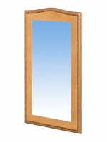 "Зеркало ""Шевалье"""
