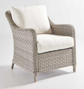 """Кресло для отдыха """"Кефалония"""""""