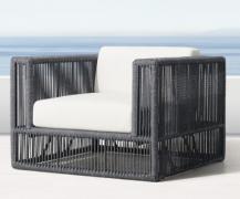 """Кресло для отдыха """"Канцлер"""""""