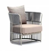 """Кресло для отдыха низкое """"Соната"""""""
